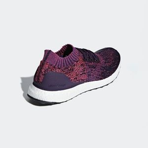 Adidas ultraboost uncaged women's shoes